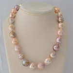 pastelgold-pearl-necklace