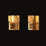 vintage-lapponia-earrings