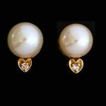 pearl-diamond-earrings
