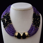 necklace-amethyst-onyx