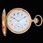 lange-sohne-pocketwatch