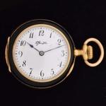 tiffany-co-pocket-watch
