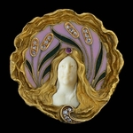 joseph-bernard-citroen-18-karat-gold-ivory-ruby-diamond-and-plique-a-jour-enamel-art-nouveau-brooch-depicting-demeter