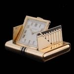art-deco-vacheron-constantin-purse-watch-18k-lacloche-freres-champleve-enamel