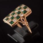 art-deco-colombian-emerald-diamond-ring