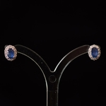 lady-di-sapphire-diamond-entourage-earrings