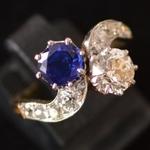 diamond-sapphire-crossover-toi-et-moi-ring