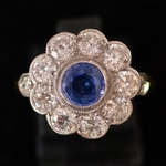 edwardian-sapphire-and-diamond-ring