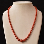 moro-intense-red-coral-necklace
