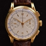 longines-flyback-chronograph-wristwatch-cal-30-ch-1950-s