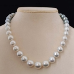 south-sea-tahitian-pearl-necklace