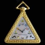 masonic-pocketwatch-gold-schwab-brandt-thommen-wittnauer