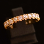 18-carat-yellow-gold-0-66-ct-eternity-ring