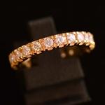 18-carat-yellow-gold-0-66-ct-eternity-ring