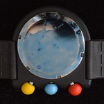 lip-1970-s-design-mach-2000-wristwatch-roger-tallon-valjoux-7743-ref-43756