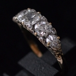 1-5-ct-victorian-diamond-ring