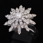 2-7-ct-diamond-white-gold-cluster-ring