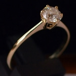 diamond-0-71-ct-vs2-i-gold-engament-ring