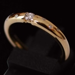 14k-gold-diamond-etoile-ring