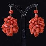 coral-ear-pendants-1880