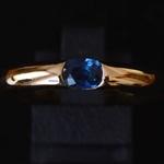 cartier-ring-ellipse-sapphire-1992
