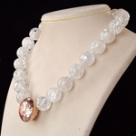 unique-dutch-designed-necklace