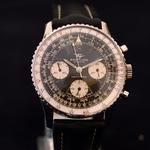 breitling-navitimer-1967-steel-black-white-dial