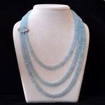 18k-gold-and-aquamarine-necklace