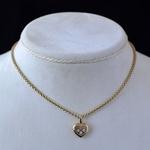 chopard-happy-diamond-pendant-necklace