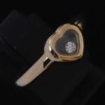 chopard-happy-diamond-ring