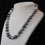 multi-colour-tahitian-pearl-neckalce