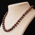 8-5-9-mm-stillwater-multi-colored-brown-pearl-necklace