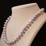 9-5-10-mm-stillwater-lavendel-coloured-pearl-necklace