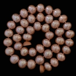 10-5-11-mm-stillwater-multicolour-pearl-necklace