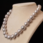 grey-still-water-pearl-necklace-12-14mm