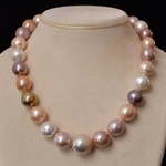 12-17mm-freshwater-multi-coloured-pearl-necklace
