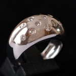 diamond-dome-ring-18k-white-gold