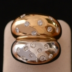 girovi-diamond-dome-ring-18k-yellow-gold