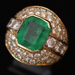 18k-gold-brilliant-diamond-2-9-ct-vvs1-river-superb-7-5-ct-emerald-ring