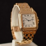 cartier-panthere-18k-gold-watch