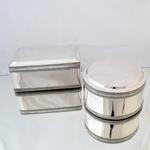 silver-dutch-biscuit-boxes-1852-johannes-mattheus-van-kempen-jr