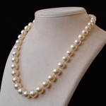 cream-white-south-sea-pearl-necklace-12-9-mm