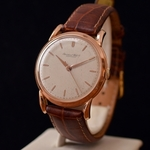 pink-gold-iwc-cal-89-watch
