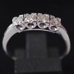 0-52-ct-white-gold-half-eternity-ring