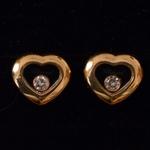 chopard-happy-diamond-earrings