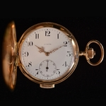 14k-gold-quarter-repeating-pocket-watch-invicta