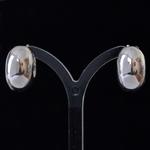 18-carat-white-gold-hoop-earrings