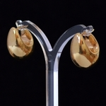 18k-yellow-gold-hoop-earrings