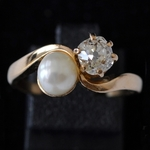 natural-peal-diamond-tois-et-moi-ring