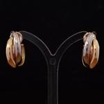 cartier-trinity-earrings